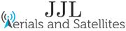 JJL Aerials and Satellites